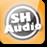 ShAudio icon