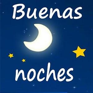 Frases de buenas noches android apps on google play - Almohadas buenas para dormir ...