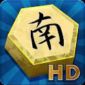 Hexagon Mahjongg HD icon