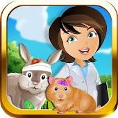 Download Pet Vet Doctor 2 APK for Laptop