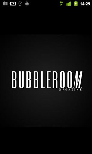 Bubbleroom Magazine