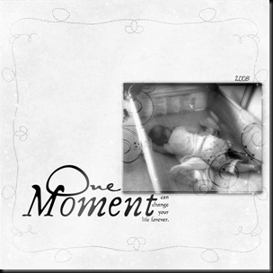 one-moment