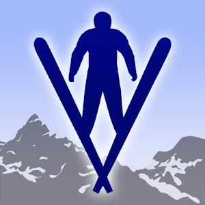 skispringen game pc