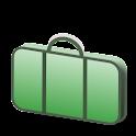 DotNetIdeas - Logo