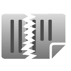 File Splitter icon