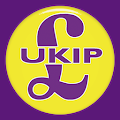 Download UKIP APK