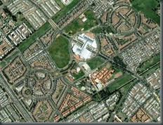 Ciudadela Colsubcidio 2