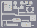 Thumbnail of the map 'CVII Level 6: Granafaloon'