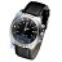 Locale OpenWatch BTN plug-in icon