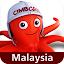 App CIMB Clicks Malaysia APK for Windows Phone