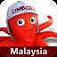 Free Download CIMB Clicks Malaysia APK for Samsung