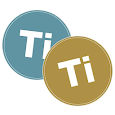 TiTi - Time Tilbud APK Version 1.2