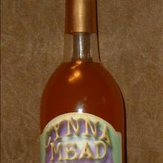 Sima - Finnish Mead