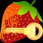 ShopFast! Pro Upgrade Key icon