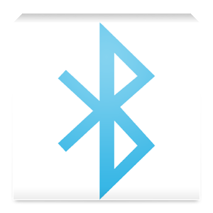 Bluetooth Check For PC