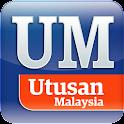 Utusan Malaysia icon