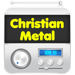 Christian Metal Radio