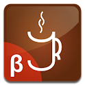 JustReader beta icon