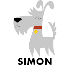 Simons Useless Crap icon