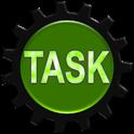 Ultra Task Killer icon