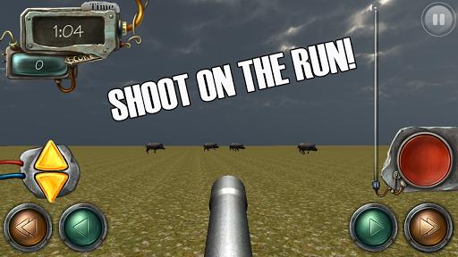 Boar Hunter 2014 - screenshot