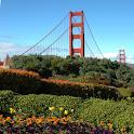 San Francisco Wallpapers icon