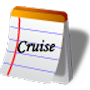 Trip & Cruise Notes