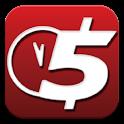 cuida5 icon