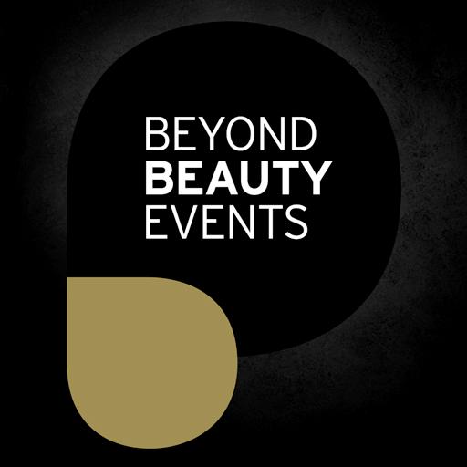 商業必備App Beyond Beauty LOGO-綠色工廠好玩App