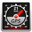 Drivers Widget PRO icon