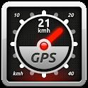 Widget dei Guidatori PRO icon