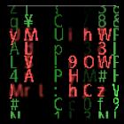 Matrix Digital Live Wallpaper icon