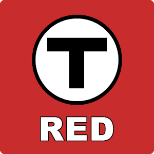 download mbta red line tracker apk to pc download