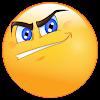 Emoji World 4 A New Breed