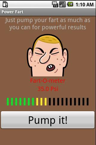 蒙特祖玛的宝藏3攻略详细攻略完整版- 免费绿色软件下载,共享软件 ...