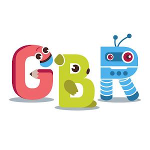 Giochi per bambini e ragazzi android apps on google play for Cortile giochi per bambini