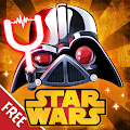 Game Angry Birds Star Wars II Free apk for kindle fire