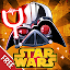 Game Angry Birds Star Wars II Free 1.9.19 APK for iPhone