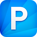 App m.Parking apk for kindle fire