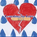 EBook - Learning to Love