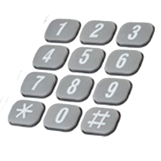 Number Checker. All World 書籍 App LOGO-硬是要APP
