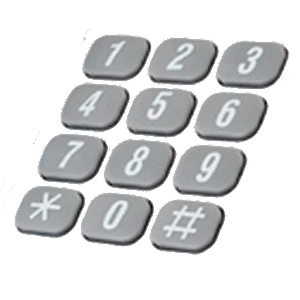 Number Checker. All World (phone number tracer) For PC (Windows & MAC)