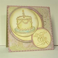 RBC09-Take the Cake