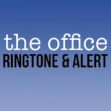 The Office Ringtone