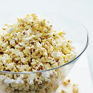Garlic Gouda Recipes