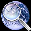 Localizza Numero icon