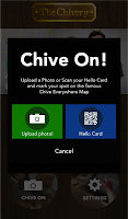 Screenshot of The Chivery - Official Store