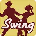 Swing Dancing icon