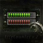 Life Counter (Donate) icon