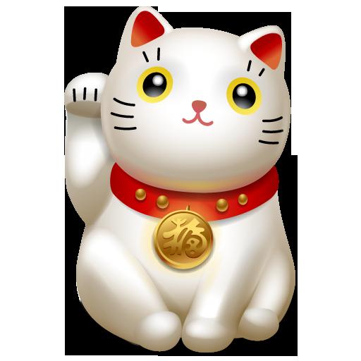 Tap-A-Cat 街機 App LOGO-APP試玩